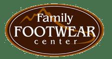 family-footwear